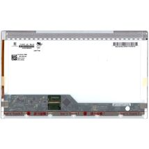"Матрица для ноутбука 14,0"", Normal (стандарт), 40 pin (снизу слева), 1600x900, Светодиодная (LED), без креплений, глянцевая, Chi Mei (CMO)"