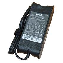 Блок питания  Dell PA-1900-02D