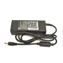 Блок питания  HP 308745-001 18,5 V - 4,9 А (оригинал)