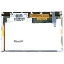 "Матрица для ноутбука 12,1"", Normal (стандарт), 30 pin eDP (снизу слева), 1280x800, Светодиодная (LED), без креплений, матовая, Samsung"
