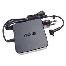 Блок питания для ноутбука Asus 65W 19V 3.42A 4.0x1.35mm ADP-65AW Wall Orig