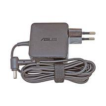Блок питания для ноутбука Asus 33W 19V 1.75A 4.0x1.35mm ADP-33AW Wall Orig