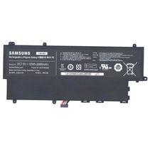 АКБ Samsung AA-PLWN4AB P50 7.5V Black 6890mAh Orig