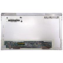 Матрица для ноутбука Asus Eee PC Series Eee PC 1005