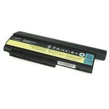 АКБ Усил. Lenovo-IBM 0A36283 ThinkPad X220 11.1V Black 7800mAh OEM