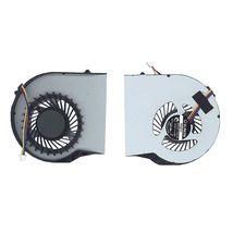 Вентилятор Lenovo IdeaPad V480 5V 0.25A Sunon