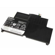 АКБ Lenovo-IBM 45N1094 ThinkPad S230U 14.8V Black 2800mAh Orig