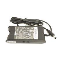 Блок питания  Dell PA-1650-05D