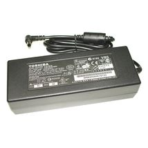 Блок питания  Toshiba PA3381U 19 V - 6,3 А (оригинал)