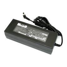 БП Acer 120W 19V 6.32A 5.5x1.7mm ADP-65DB Orig