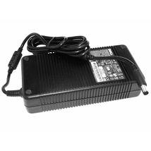 Блок питания для ноутбука Dell 230W 19.5V 11.8A 7.4x5.0mm PA-19 Orig
