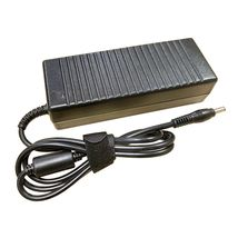 Оригинальный блок питания для ноутбука Asus 120W 19V 6.32A 5.5x2.5mm PA-1121-28 Orig