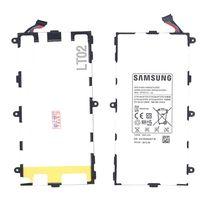 АКБ Ориг. Samsung T4000E 3.7V White 4000mAhr 14.8Wh