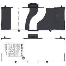 Оригинальная аккумуляторная батарея для планшета Samsung SP4175A3A(1S2P) Galaxy Tab 10.1 GT-P7100 3.7V White 6860mAhr 25.38Wh