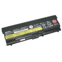 АКБ Усил. Lenovo-IBM 45N1011 ThinkPad L430 11.1V Black 8460mAh Orig