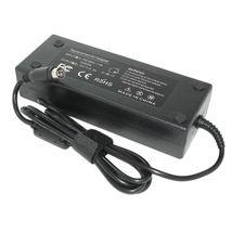 БП Acer 120W 19V 6.3A 4pin PA-1121-02 Liteon OEM
