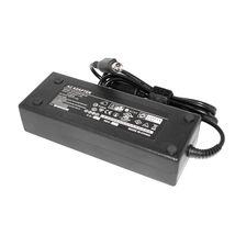 БП Acer 150W 19V 7.9A 4pin PA-1151-03MS Liteon OEM