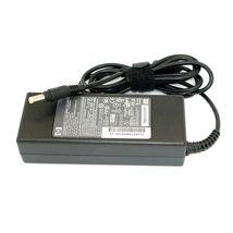 БП HP 90W 18.5V 4.9A 4.8x1.7mm PPP012L-S Orig