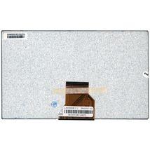 "Матрица для планшета 7"", Normal (стандарт), 50 pin (снизу по центру), 800x480, Светодиодная (LED), без креплений, матовая, Innolux"