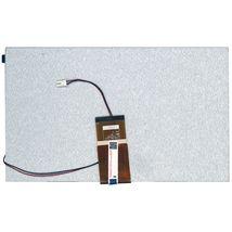 "Матрица для ноутбука 10,1"", Normal (стандарт), 60 pin (снизу по центру), 1024x600, Светодиодная (LED), без креплений, матовая, AU Optronics (AUO)"