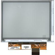 """Матрица для электронной книги 5.0"""", E-Ink, 39 pin (снизу справа), 800x600, без креплений, матовая, PVI"""