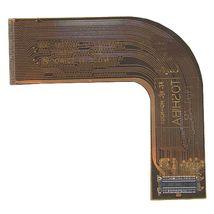 Шлейф жесткого диска DELL Latitude D420