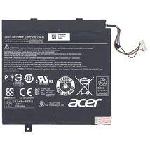 Оригинальная аккумуляторная батарея для планшета Acer AP14A8M Aspire switch 10 3.8V Black 5910mAhr 22Wh