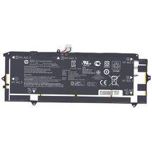 Оригинальная аккумуляторная батарея для планшета HP MG04 Elite x2 1012 G1 7.7V Black 4820mAh 40Wh