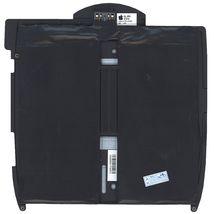 Аккумуляторная батарея для планшета Apple A1315 3.74V Black 5400mAh 24.8Wh