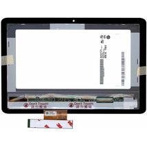 Матрица с тачскрином (модуль) для Acer Iconia Tab A200
