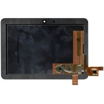 """Матрица с тачскрином (модуль) для Amazon Kindle Fire HD 7"""""""