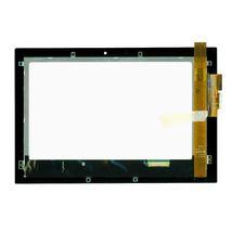 Матрица с тачскрином (модуль) для Asus Eee Pad Transformer Pad TF101
