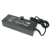 БП Acer 150W 19V 7.9A 4pin PA-1151-03MS REPLACEMENT