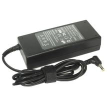 Блок питания для ноутбука Delta 90W 19V 4.74A 5.5x1.7mm AP.A1401.001 REPLACEMENT