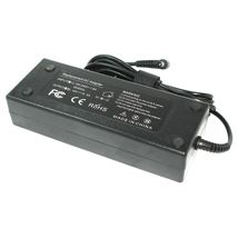 БП Delta 120W 19V 6.32A 5.5x2.5mm PA-1121-28 REPLACEMENT