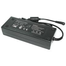 Блок питания для ноутбука Delta 135W 19V 7.1A 5.5x2.5mm PA-1131-08H REPLACEMENT