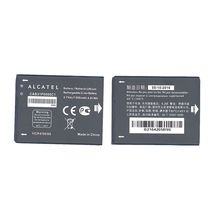 Батарея  Alcatel One Touch 903, 908, 909 1300 mAh - 3,7 V (оригинал)