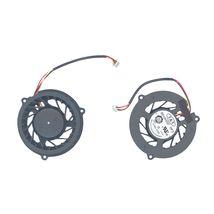 Вентилятор MSI EX600 5V 0.55A 3-pin T&T