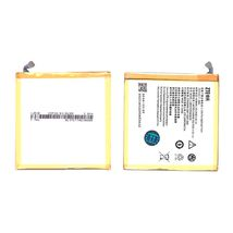 Оригинальная аккумуляторная батарея для смартфона ZTE Li3820T43P3H636338 Blade L2, U879 3.8V White 2000mAh 7.6Wh