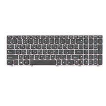 Клавиатура  Lenovo IdeaPad B570