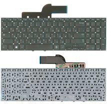 Клавиатура Samsung (355V5C, NP300E5V-A01RU, NP300E5V-A02RU, NP300E5V-S01RU, NP300E5V-S02RU, NP350E5C-S0DRU, NP350V5C-S0PRU, NP350V5C-T02RU, NP355E5C-A01RU, NP355E5C-A02RU, NP355E5C-A04RU, NP355E5C-S01RU, NP355E5C-S02RU, NP355E5C-S03RU, NP355E5C-S04RU, NP355E5C-S05RU, NP355V5C-A06RU, NP355V5C-A08RU, NP355V5C-A09RU, NP355V5C-S03RU, NP355V5C-S07RU, NP355V5C-S0ARU, NP355V5C-S0DRU, NP355V5C-S0ERU, NP355V5C-S0HRU, NP355V5C-S0KRU, NP355V5C-S0LRU, NP355V5C-S0MRU, NP355V5C-S0NRU, NP355V5C-S0PRU, NP355V5C-S0TRU, NP550P5C-S03RU, NP550P5C-S04RU) Black, (No Frame), RU