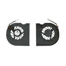 Вентилятор Gateway C-140 5V 0.5A 4-pin DELTA