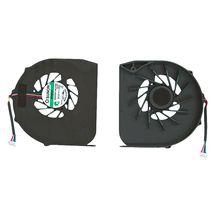 Вентилятор Acer Aspire 5740G 5V 0.22A 4-pin SUNON
