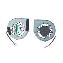Кулер Dell Inspiron  Mini Duo 1090