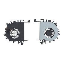 Вентилятор Acer Aspire 4250 5V 0.5A 3-pin Brushless