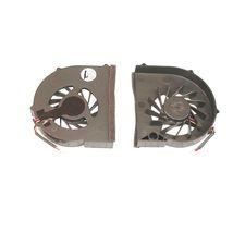 Вентилятор для ноутбука Acer Aspire 4332, 4732, 4732Z, eMachines D525, D725, Lenovo IdeaPad B450, B450A, B450G, B450L, Emachines D525, Emachines D725, 5V 0.22A 3-pin Brushless