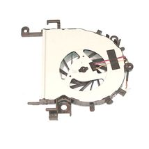 Вентилятор Acer Aspire 4738 5V 0.5A 3-pin ADDA