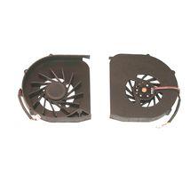 Вентилятор Acer Aspire 5236 5V 0.22A 3-pin SUNON