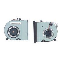 Вентилятор Asus Transformer Book Flip TP500 5V 0.5A 4-pin FCN