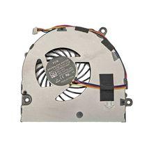 Вентилятор Asus U41 5V 0.4A 4-pin Brushless